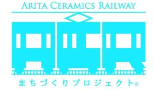 cropped-ACR-logo.jpg
